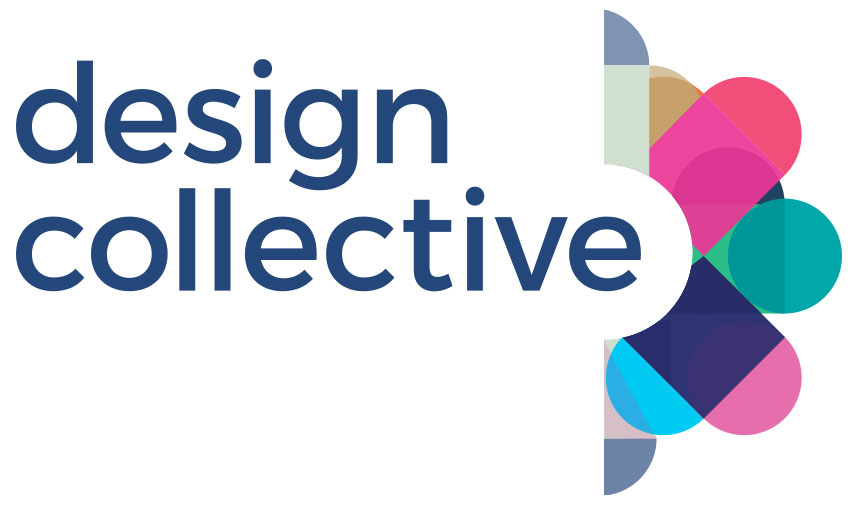 Design Collective ATL